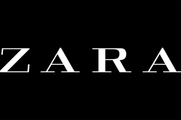 ZARA: Προλάβετε την πιο hot τάση στις τσάντες σε τιμή σοκ
