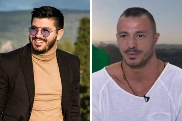 Πάνος Ζάρλας - Τάσος Μπερδέσης: Οι δύο νικητές ριάλιτι που σκοτώθηκαν την ίδια μέρα (31 Μαΐου)!