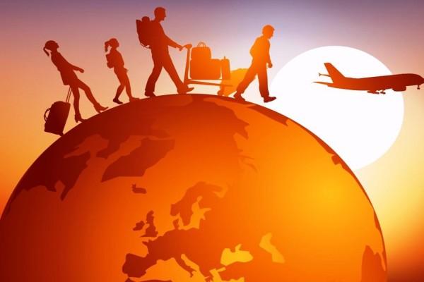 Αυτά είναι τα μέτρα για τη στήριξη των εργαζομένων στον τουρισμό – Αναλυτικά όσα περιλαμβάνονται στη νέα τροπολογία