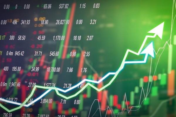 Ξαναβγαίνει στις αγορές η Ελλάδα: Άνοιξε το βιβλίο προσφορών για το 10ετές ομόλογο