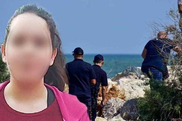 Εγκληματική ενέργεια ο θάνατος της 11χρονης στα Χανιά; «Κάποιος την οδήγησε εκεί ή...» - Ανατροπή στην υπόθεση!