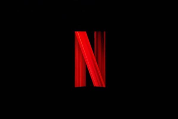 The Chestnut Man: Μια σειρά του Netflix από τον δημιουργό του The Killing - Ποιες σειρές βρίσκονται στο ελληνικό Top10 της εβδομάδας;