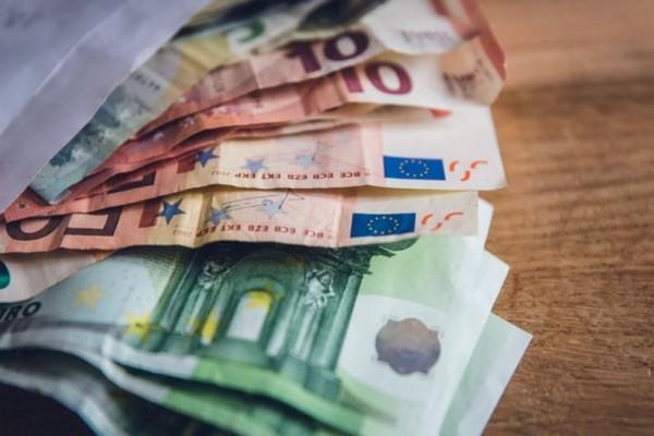 Συντάξεις: Οι πληρωμές για τον Ιούλιο - Πότε θα εφαρμόσουν το πρόγραμμα εξπρές