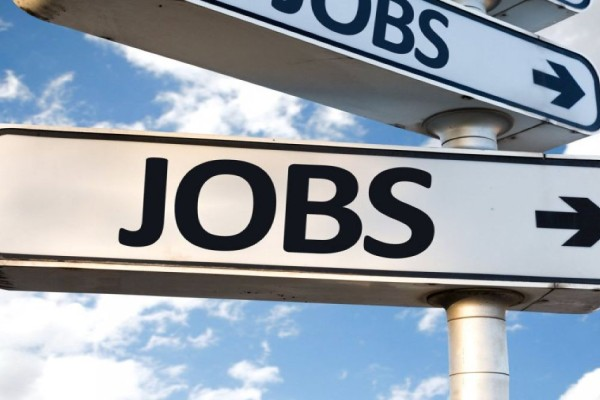ΑΣΕΠ: Προσλήψεις εξπρές στο Δημόσιο - 286 μόνιμες θέσεις εργασίας