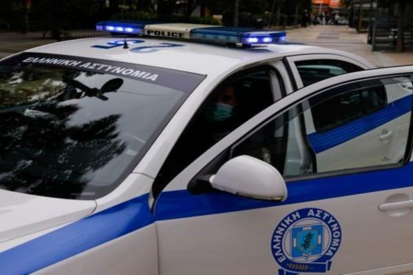 Προθεσμία για να απολογηθεί πήρε ο δολοφόνος του Σεργιανόπουλου που σκότωσε συγκρατούμενό του