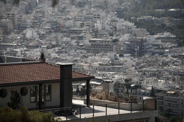 Ακίνητα: Πού θα βρείτε κατοικίες κάτω των 50.000 ευρώ; Τι θα ισχύει για τα ανακαινισμένα ακίνητα και τον ΕΝΦΙΑ