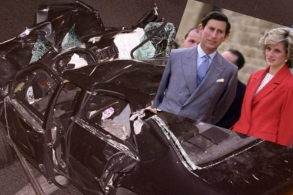 Ανατροπή για τον θάνατο της Νταϊάνα: Πώς σκοτώθηκε πραγματικά; Ποια η αλήθεια του δυστυχήματος