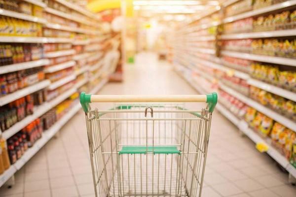 Χαμός στα σούπερ μάρκετ: Σ' αυτά τα προϊόντα αυξήθηκαν οι τιμές έως και 17%! Μπαράζ επιθέσεων