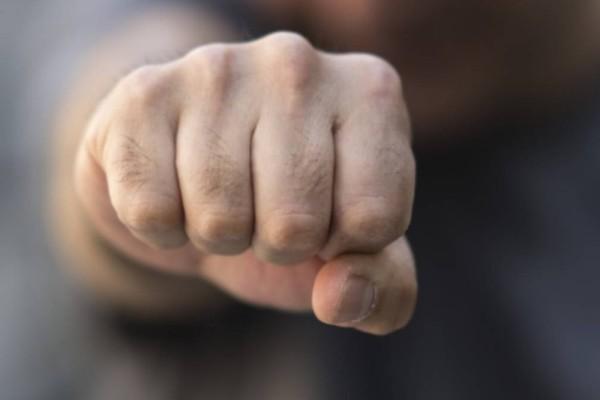 Σάλος στο Άργος: Νεαροί παρενόχλησαν ανήλικη και