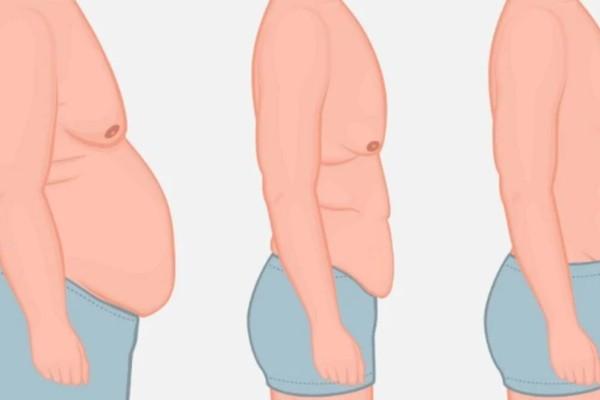 Δίαιτα των 28 ημερών: Χάσε 8 κιλά και εξαφάνισε γρήγορα το περιττό λίπος χωρίς να πεινάσεις