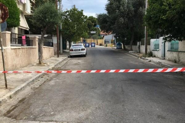 Δολοφονία 64χρονης στην Αγία Βαρβάρα: Παραδόθηκε και ομολόγησε ο πρώην σύζυγός της! Καρέ-Καρέ η εκτέλεση της
