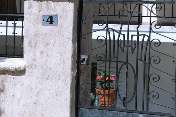 Έγκλημα στην Αγία Βαρβάρα: «Είμαστε η φωνή της μάνας μας - Ζητούμε την παραδειγματική τιμωρία του πατέρα μας»