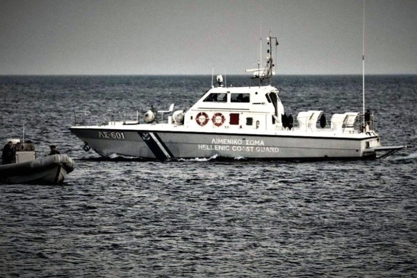 Ώρες αγωνίας στην Ιεράπετρα: Αγνοείται 29χρονη Ελβετίδα – έρευνες σε στεριά και θάλασσα