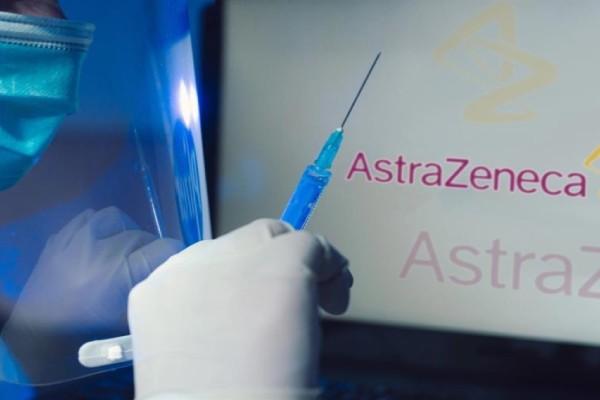 Καταγγελία «βόμβα»: Σε κώμα 42χρονος 10 μέρες μετά τον εμβολιασμό του με AstraZeneca! Γιατί οι αρμόδιοι δεν μίλησαν δύο μήνες νωρίτερα για το εμβόλιο;