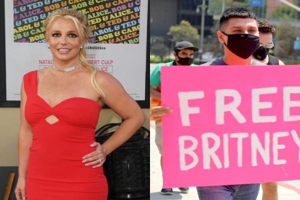 #FreeBritney: Αποκαλύψεις για την τραυματική εμπειρία που βίωσε από τον «τυραννικό πατέρα της» - Τι είπε η διάσημη ποπ σταρ Μπρίτνεϊ Σπίαρς