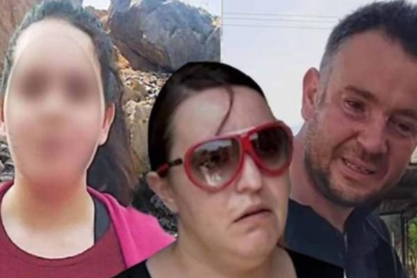 Τραγωδία στα Χανιά: Γιατί δεν εμφανίστηκαν οι γονείς της 11χρονης στο τρισάγιο για τη μνήμη της;