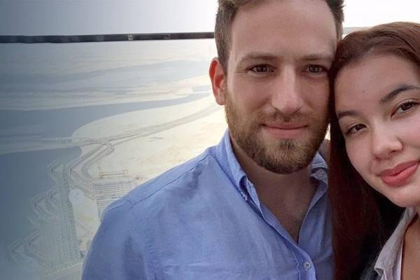 Βόμβα με το έγκλημα στα Γλυκά Νερά: Προσαγάγεται από την ΕΛ.ΑΣ. ως ύποπτος για την δολοφονία της 20χρονης ο σύζυγός της!