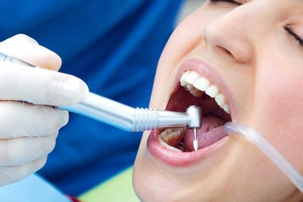 Φρίκη: Οδοντίατρος-«τέρας» βίαζε γυναίκες ηλικίας 27-73 ετών!