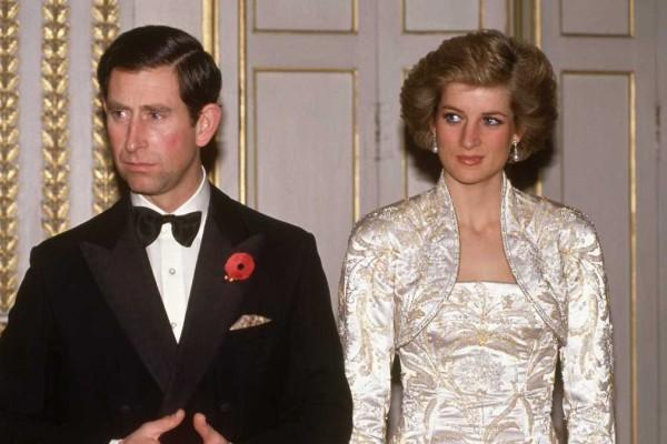 Πριγκίπισσα Νταϊάνα: Έτσι τη «σκότωσε» ο Κάρολος - Αποκαλύψεις για τις σχέσεις τους εκτός γάμου