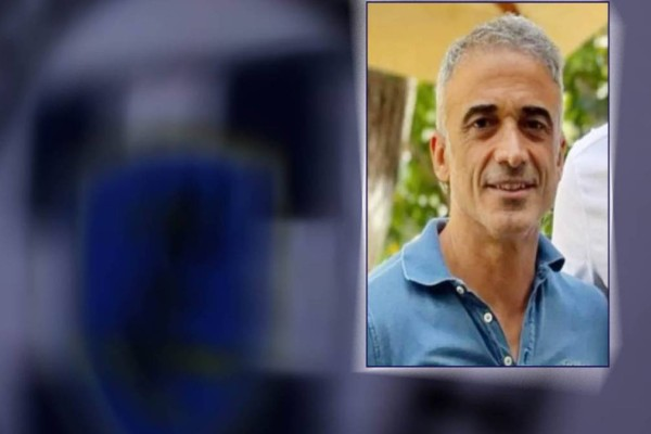 Αποκλειστικό: 3 λόγοι που δείχνουν ότι ο Σταύρος Δογιάκης δεν αυτοκτόνησε αλλά... δολοφονήθηκε!