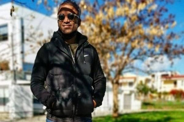 Σταύρος Δογιάκης: Αποκαλύψεις για τη σχέση με τον αδελφό του και το ρόλο στην υπόθεση αυτοκτονίας - Νέα στοιχεία πριν από την κηδεία