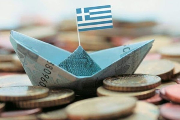 Το μισό ΑΕΠ της χώρας χρωστούν 8.517 μεγαλοοφειλέτες - Καμπανάκι για ληξιπρόθεσμα - Ερχεται ρύθμιση οφειλών