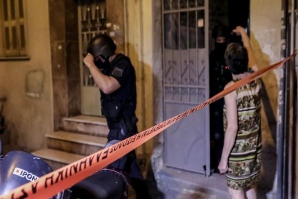 Πετράλωνα - Καθαρίστρια: Συγκλονίζει η μαρτυρία γυναίκας που τη βοήθησε