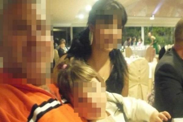 Έγκλημα στη Ζάκυνθο: Συλλήψεις για τη δολοφονία της συζύγου - Το τηλεφώνημα λίγες μέρες πριν την εκτέλεση