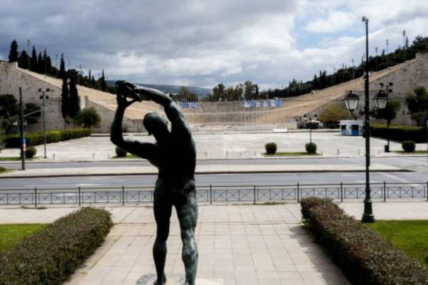 Καταστρέφεται η Ελλάδα με 4ο Lockdown: Η κυβέρνηση έριξε την βόμβα! Πολιτικά παιχνίδια για να εμβολιαστούν όλοι οι Έλληνες ή πραγματικότητα;