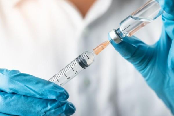 Κορωνοϊός: Τότε εμβολιάζονται οι ηλικίες 18-29 ετών - Τι ισχύει για τους ανήλικους