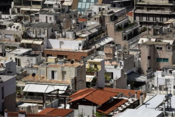 Ξεκίνησαν οι πληρωμές για τα μειωμένα ενοίκια - Ποιες επιχειρήσεις απαλλάσσονται από την καταβολή Ιουνίου