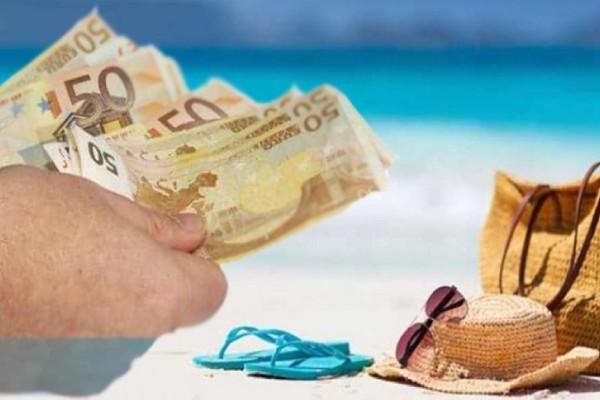 Επίδομα αδείας: Πότε πληρώνεται; Υπολογίστε το ποσό που δικαιούστε - Τι ισχύει για εργαζόμενους που βγήκαν σε αναστολή