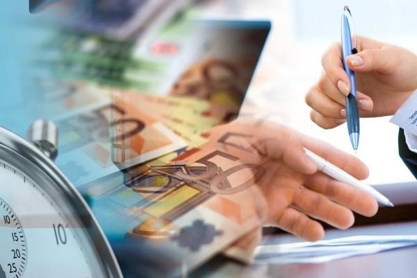 Διπλό επίδομα 534 ευρώ σε εποχικούς υπαλλήλους: Ποιους αφορά-Μέχρι πότε μπορούν να υποβληθούν οι αιτήσεις