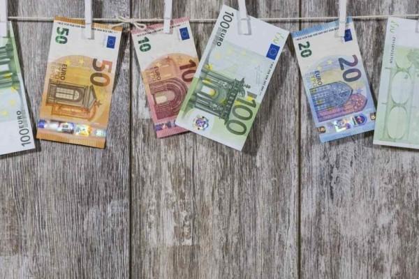 Επίδομα 534 ευρώ: Συνεχίζονται οι αναστολές και τον Ιούνιο - Πώς θα κάνετε «κούρεμα» χρεών