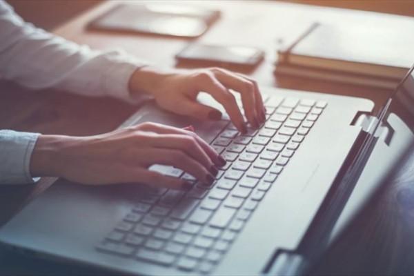 Εργασιακά: Υπερωρίες και διευθέτηση του χρόνου εργασίας - Πώς θα λειτουργούν