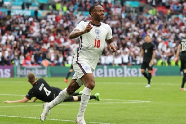 Euro 2020: Οι Άγγλοι έγραψαν ιστορία περνώντας στους