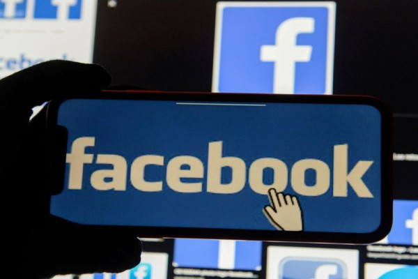 Facebook: 4+1 πληροφορίες που δεν πρέπει να αναρτούμε - Το κόλπο για να διαβάζεις τα μηνύματα χωρίς να δει ο αποστολέας το «διαβάστηκε»