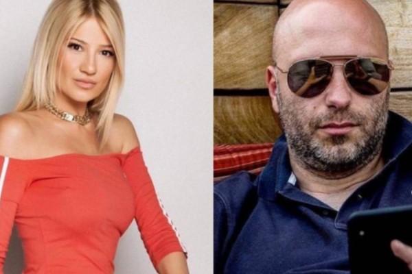 Λάμπει ξανά η Φαίη Σκορδά: Οι πρώτες διακοπές μετά τον χωρισμό με τον Νίκο Ηλιόπουλο