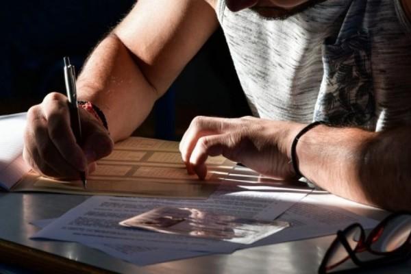 Πανελλαδικές Εξετάσεις 2021: Τα θέματα στα Γερμανικά - Τι δείχνουν τα πρώτα στοιχεία για τις βάσεις