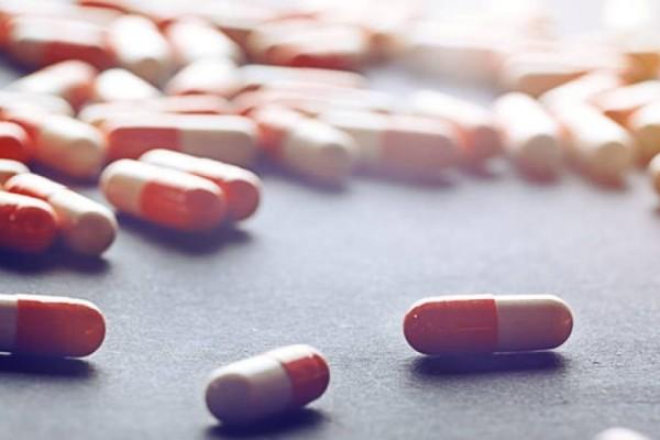Θεσσαλονίκη: Εναντι αμοιβής γιατρός συνταγογραφούσε ναρκωτικά χάπια