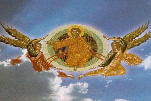 Αγίου Πνεύματος: Τι γιορτάζουμε σήμερα Δευτέρα 21 Ιουνίου -  Μεγάλη γιορτή για την Ορθοδοξία
