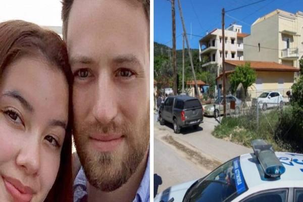 Δραματική εξέλιξη βόμβα στα Γλυκά Νερά: Δεν μπήκαν ΠΟΤΕ ληστές μέσα στο σπίτι - Ποιος ο δολοφόνος;