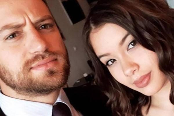 Έγκλημα στα Γλυκά Νερά: «Ήθελα να εξαφανίσω το πτώμα της» - Αμετανόητος ο δολοφόνος σύζυγος της Καρολάιν