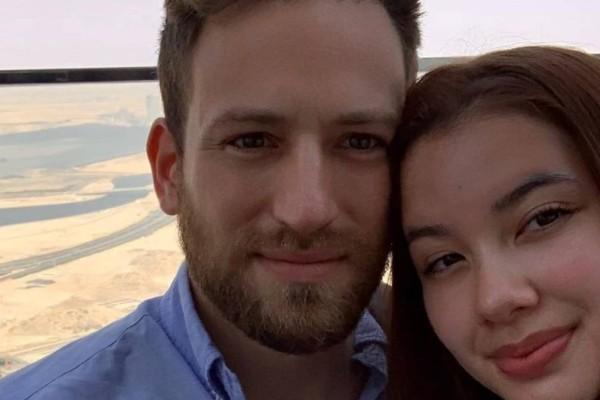 Έγκλημα στα Γλυκά Νερά: Ανατριχιάζει η ιατροδικαστής για το πώς ο Μπάμπης σκότωσε την Καρολάιν - Το χρονικό του φονικού
