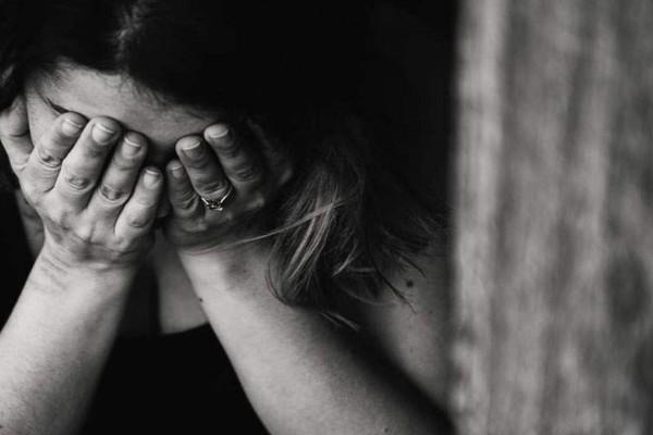 Συναγερμός στη Χαλκίδα: Γυναίκα γνωστοποίησε μέσω instagram ότι σκοπεύει να αυτοκτονήσει!