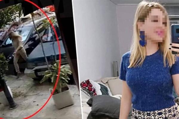 Επίθεση με βιτριόλι: Συνεχίζεται ο «Γολγοθάς» με 8ο χειρουργείο για την Ιωάννα - Το βούλευμα που «καίει» την 35χρονη εν όψει της δίκης