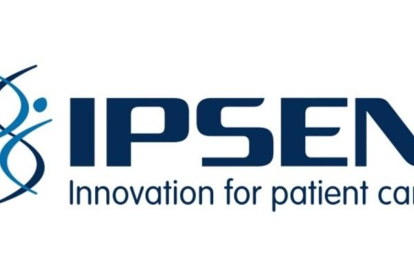 «Έγκριση νέας θεραπείας για τους ασθενείς με καρκίνο νεφρού»