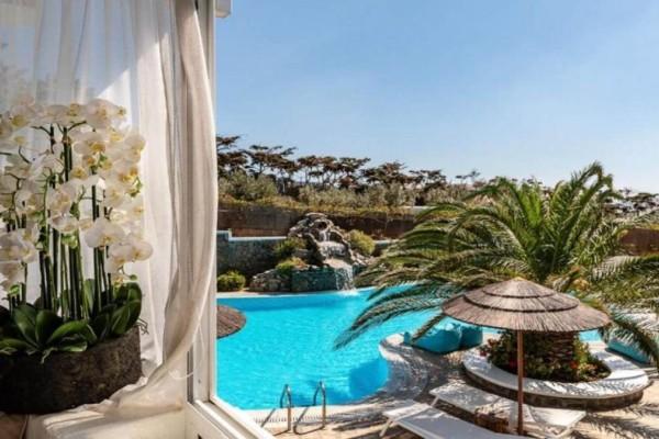 Μύκονος: Τα πιο οικονομικά ξενοδοχεία από €65 έως €100 με φοβερή βαθμολογία στο booking που βρήκε ο Τάσος Δούσης