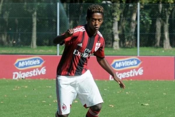 Αυτοκτόνησε 20χρονος πρώην ποδοσφαιριστής της Μίλαν - Βίωνε ρατσισμό