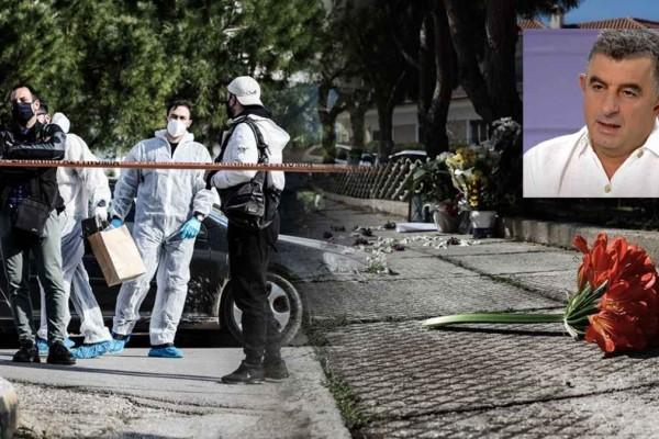 Η Greek Mafia τελειώνει: «Τσάκωσαν» μεγάλο κύκλωμα διακίνησης κοκαΐνης στη Μύκονο - Πώς η δολοφονία Καραϊβάζ «καίει» τους κακοποιούς
